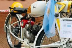 motos-10
