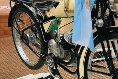 motos-11