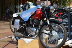 motos-17