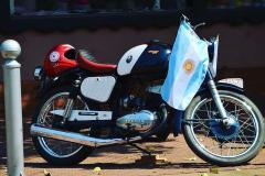 motos-2