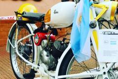 motos-21