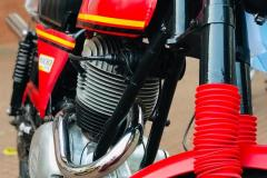 motos-23