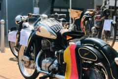 motos-3
